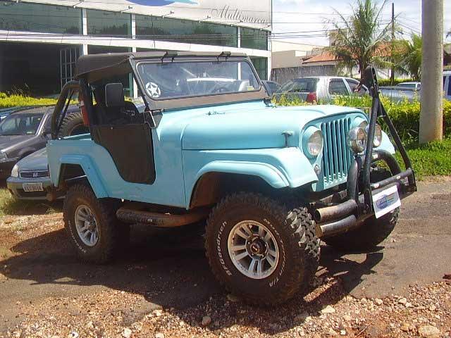 1960/1960 - Gasolina