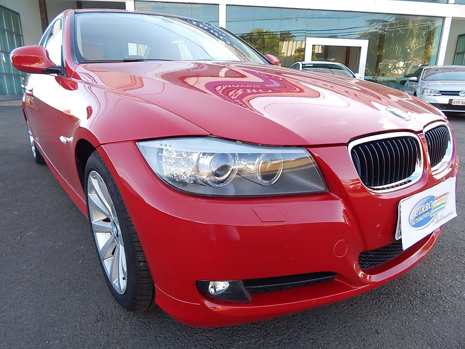 2010/2011 - Gasolina