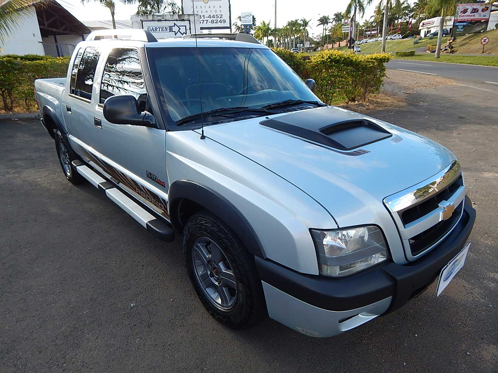 2011/2011 - Diesel