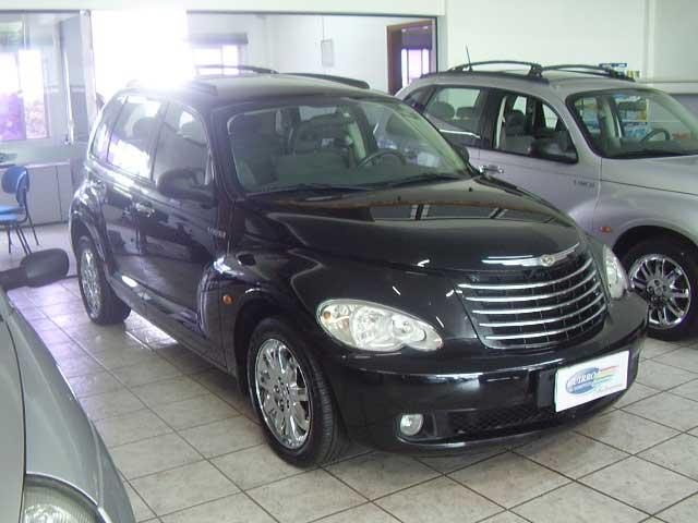 2007/2007 - Gasolina
