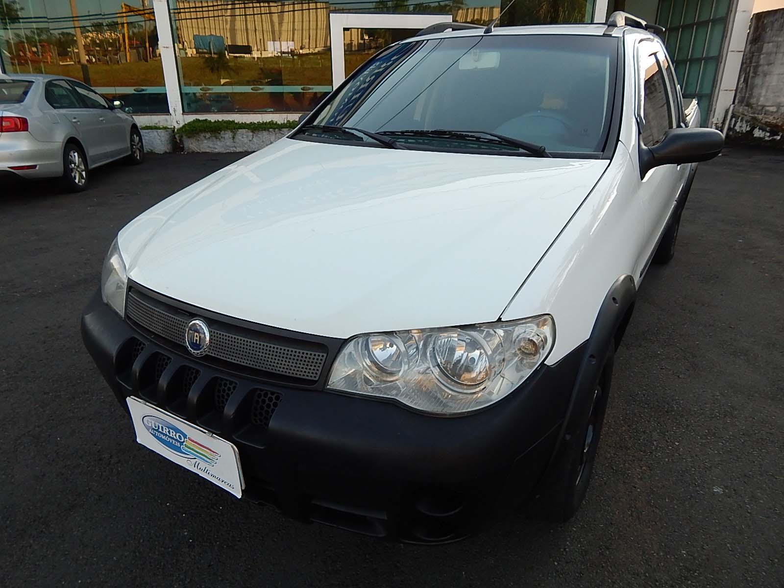 2005/2005 - Flex