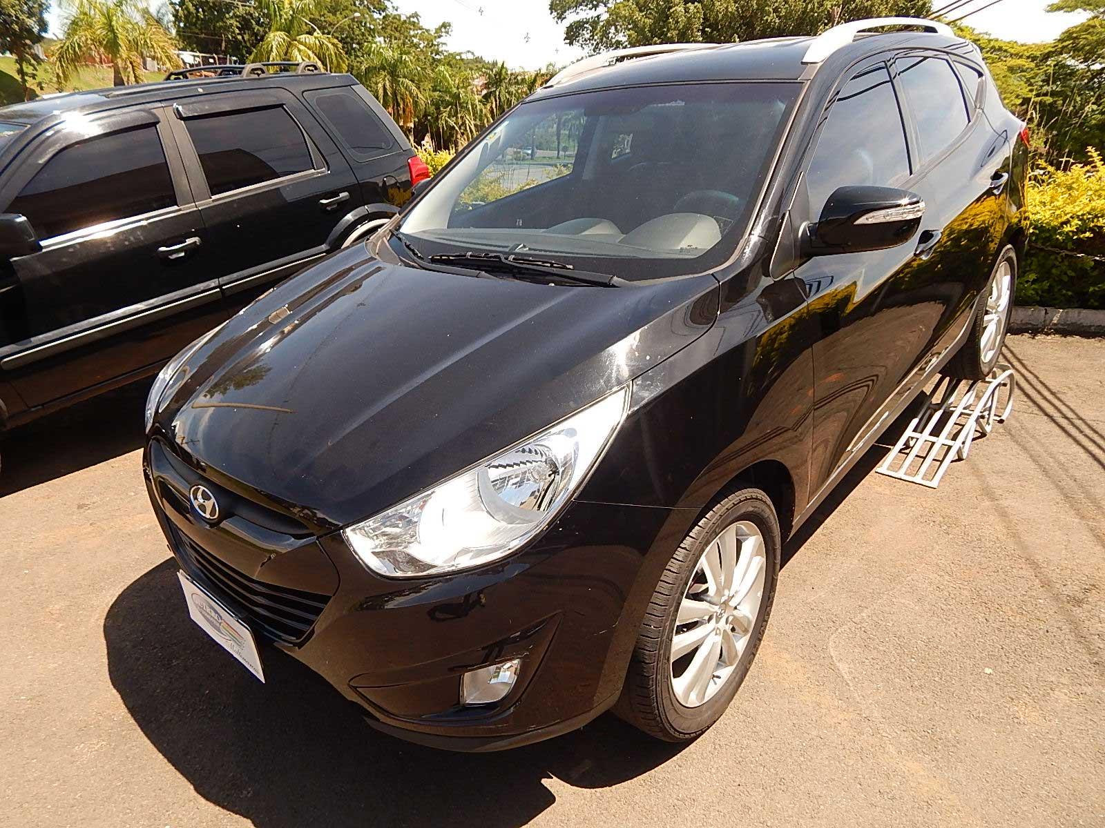 2011/2011 - Gasolina