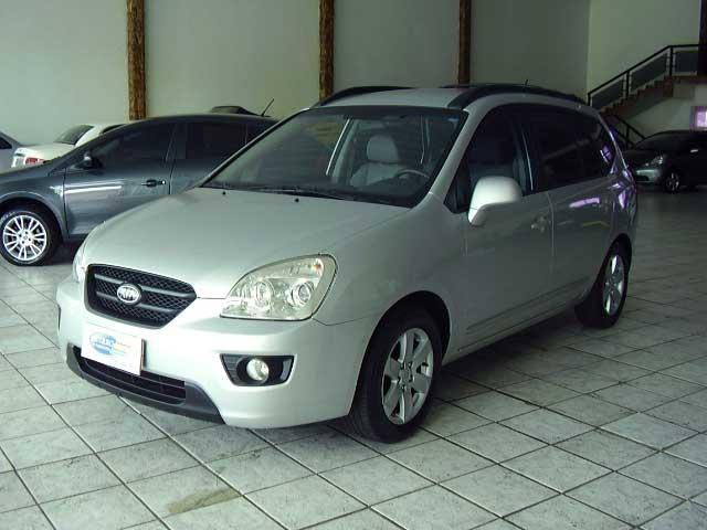 2009/2009 - Gasolina