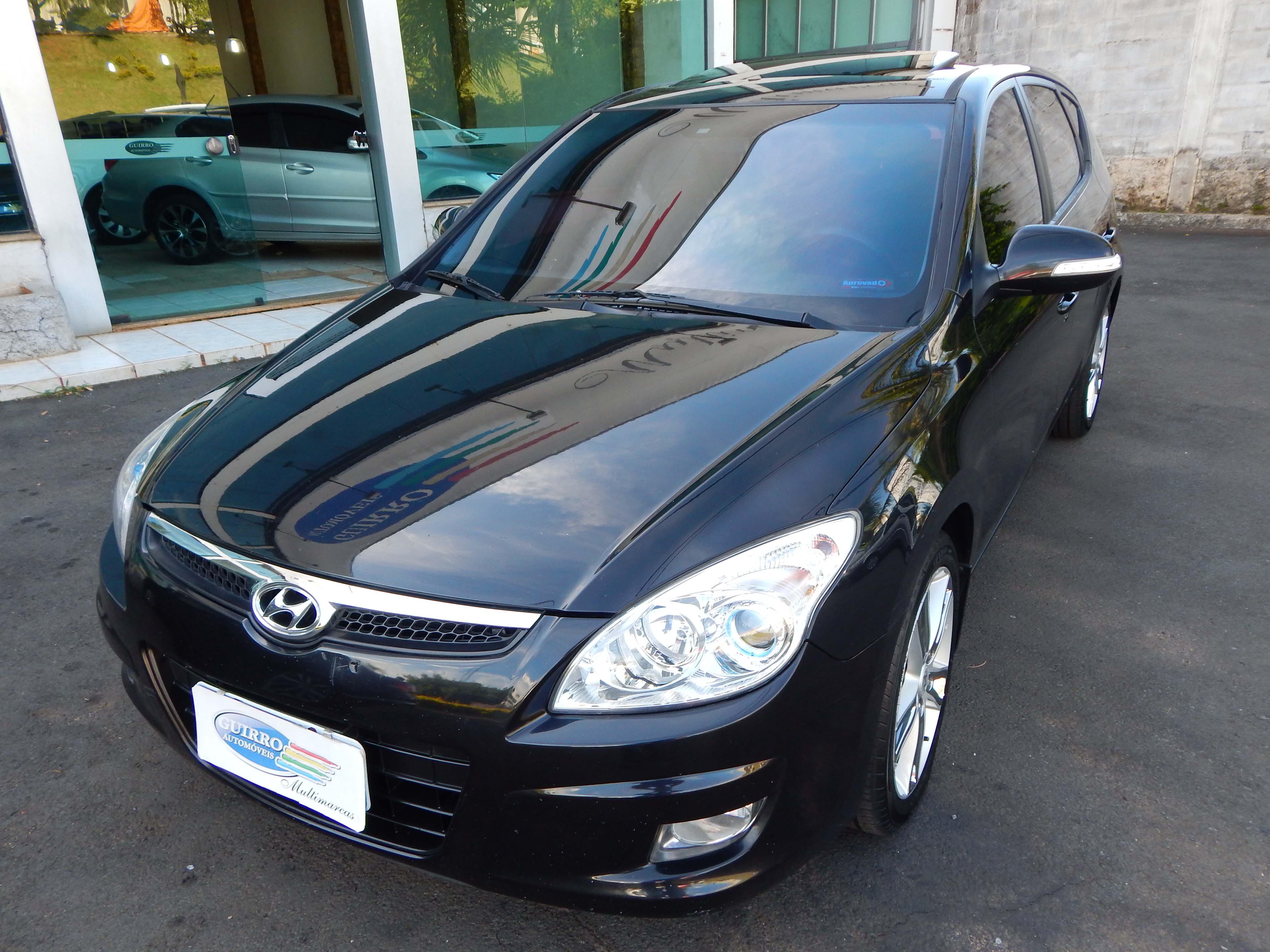 2009/2010 - Gasolina